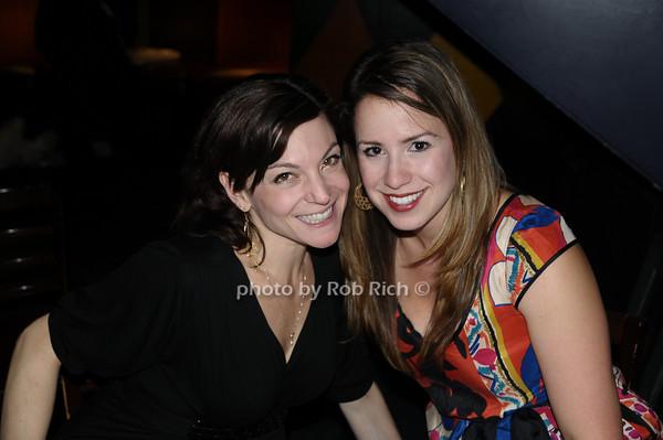 photo by Rob Rich © 2009 516-676-3939 robwayne1@aol.com