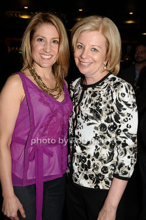 Cindy Gayle, Colleen Jones<br /> photo by Rob Rich © 2009 516-676-3939 robwayne1@aol.com