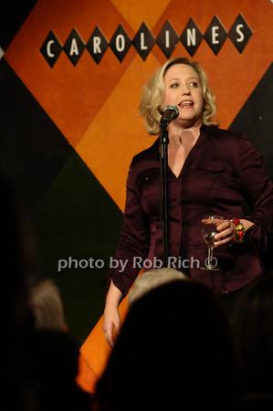 Sally Wilfert<br /> photo by Rob Rich © 2009 516-676-3939 robwayne1@aol.com