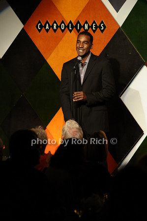 Norm Lewis<br /> photo by Rob Rich © 2009 516-676-3939 robwayne1@aol.com