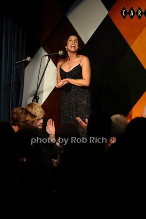 Sandra Coudert<br /> photo by Rob Rich © 2009 516-676-3939 robwayne1@aol.com