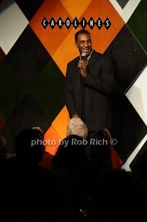 Norm Lewis<br /> photo by Rob Rich © 2009 516-676-3939 robwayne1@aol.com