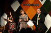 Marcy Heisler, Anastasia Barzee, David Breach<br /> photo by Rob Rich © 2009 516-676-3939 robwayne1@aol.com