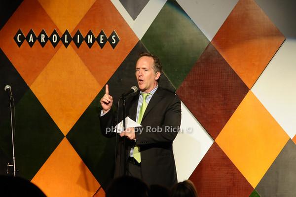 David Breach<br /> photo by Rob Rich © 2009 516-676-3939 robwayne1@aol.com