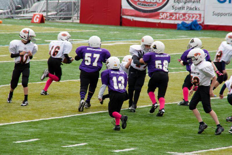 10-20-2012 Ethan on defense