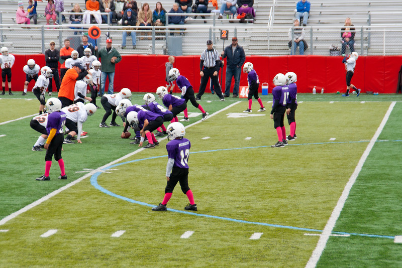 10-20-2012 Ethan on offense