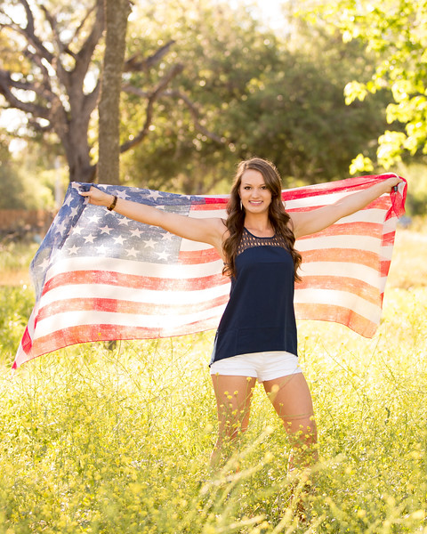 Debbie said:  Thanks again for spending so much time with us and making her senior pics awesome.  We really appreciate you and will highly recommend you to others.