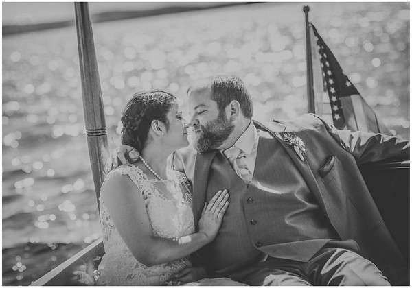 Serg did a fabulous job for our engagement and wedding shoot. We have always taken awkward photos, but with his coaching and artistic eye, we looked like celebrities on our wedding day. One year later and we still get compliments on his work. Thanks again!