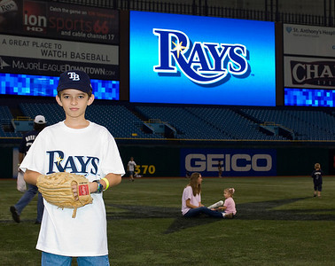 Rays Games