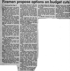 11.20.1986 Firemen Propose Options On Budget Cuts-2