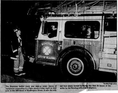 12.13.1986 Talks With Volunteers Suspended-2