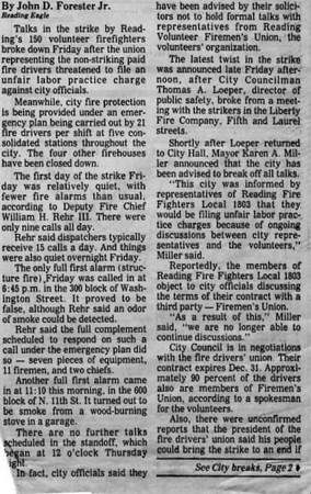 12.13.1986 Talks With Volunteers Suspended-1