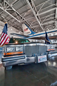 reagan library-106-Edit