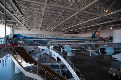 reagan library-65