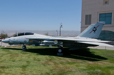 reagan library-20