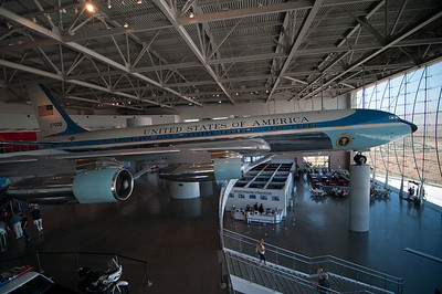 reagan library-30
