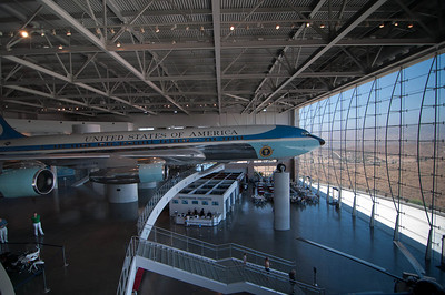 reagan library-33