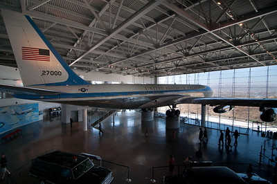 reagan library-42