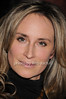 Sonja Morgan<br /> photo by Rob Rich © 2010 robwayne1@aol.com 516-676-3939