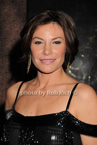 LuAnn de Lesseps photo by Rob Rich © 2010 robwayne1@aol.com 516-676-3939