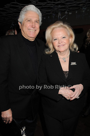 Joe Pontarelli, Jane Pontarelli<br /> photo by Rob Rich © 2010 robwayne1@aol.com 516-676-3939