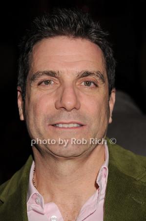 Mario Singer<br /> photo by Rob Rich © 2010 robwayne1@aol.com 516-676-3939