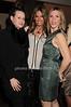guest, Kelly Bensimon, Jennifer Gilbert<br /> photo by Rob Rich © 2010 robwayne1@aol.com 516-676-3939