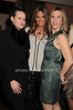 guest, Kelly Bensimon, Jennifer Gilbert<br /> photo by Rob Rich © 2010 robwayne1@aol.com 516-676-3939