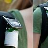 Real Review: Timbuk2 Swig Backpack, Alex T.