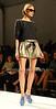 Rebecca Taylor fashion<br /> photo  by Rob Rich © 2009 robwayne1@aol.com 516-676-3939