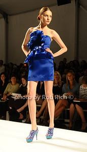 Rebecca Taylor fashion photo  by Rob Rich © 2009 robwayne1@aol.com 516-676-3939