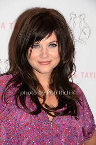 Tiffany Thiessen photo  by Rob Rich © 2009 robwayne1@aol.com 516-676-3939