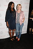 Gabrielle Union, Rebecca Taylor<br /> photo  by Rob Rich © 2009 robwayne1@aol.com 516-676-3939