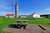 Lista fyr i Farsund kommune<br /> <br /> Lista lighthouse in Southern Norway