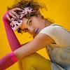 Shooting for FashionWest.org/magazine