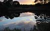 Ayres Creek