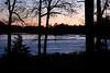 1/9/10    my backyard is a beautiful place.........
