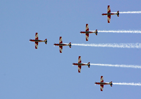 Red Bull Air Race 2008 3