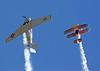 Red Bull Air Race 2008 10