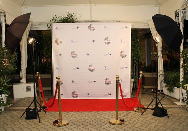 red carpet setup (23).jpg