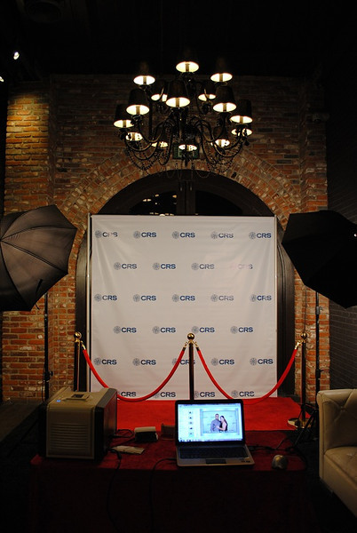 red carpet setup (17).JPG