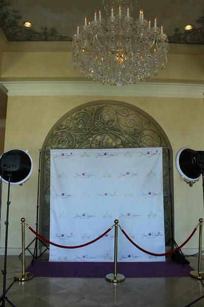red carpet setup (21).JPG