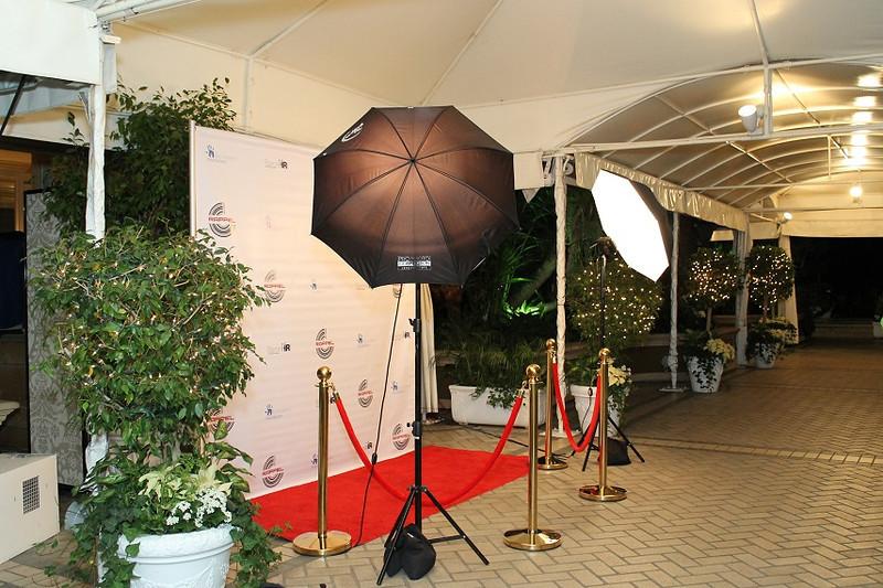 red carpet setup (24).JPG