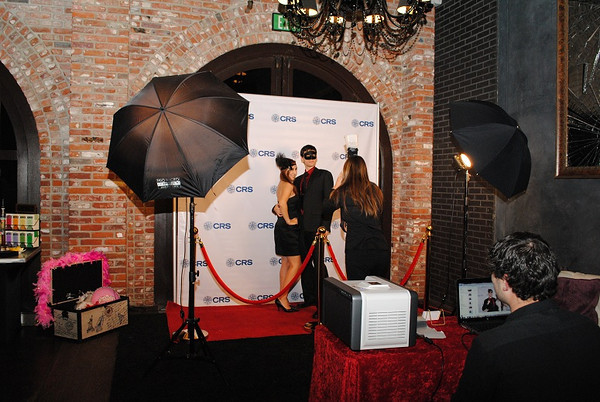 red carpet setup (18).JPG