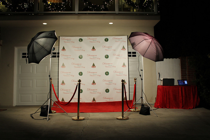red carpet setup (25).JPG