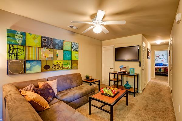 Red Mile Village Apartments 1051 Red Mile Road Lexington, KY 40504