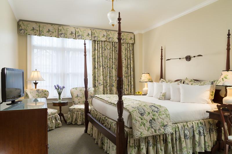 Saratoga-16-Rooms-118-1
