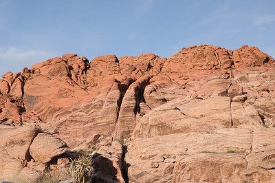 2011_Red_Rock_March_0003