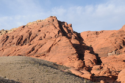 2011_Red_Rock_March_0008
