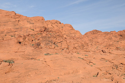 2011_Red_Rock_March_0007